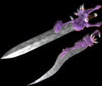 Soul_Edge_Swords.jpg
