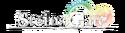 125px-Wiki-wordmark.png