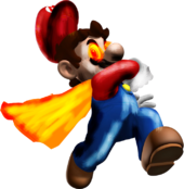 170px-MarioRender1.png