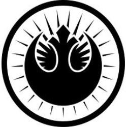 Nouvel_Ordre_Jedi_Symbole.jpg