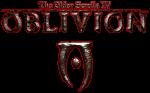 Oblivion_logo.png