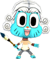 Gumball_fancy.png