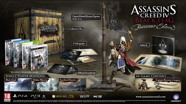 Assassins-creed-IV-black-flag-bucaneer-edition.jpg