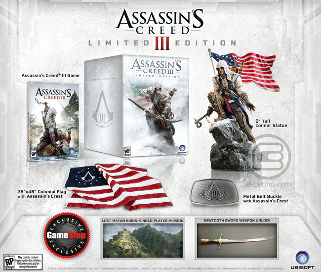 ACIII_limited.jpeg