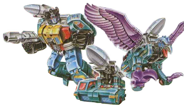 http://images1.wikia.nocookie.net/transformers/images/2/22/G1_-_Doubleclouder_-_Boxart.jpg