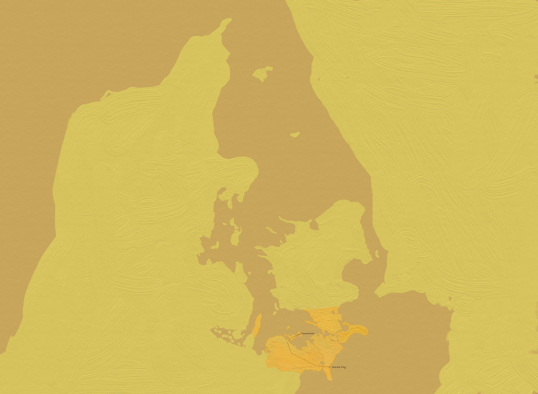 Map_of_chevek_empire.jpg