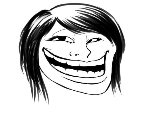 106-troll-face-girl.jpg