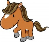 2077711-cute-horse-vector-illustration.jpg
