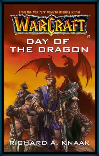Red Dragon Novel Pdf