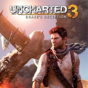 Uncharted_3.jpg