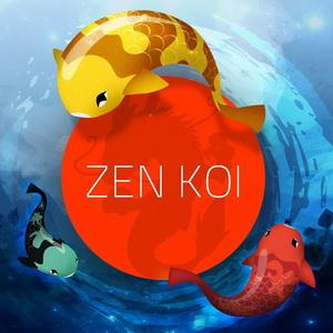 Zen_Koi.jpg