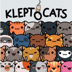 Kleptocats.png