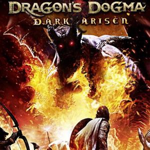 Dragons-dogma-dark-arisen.jpg