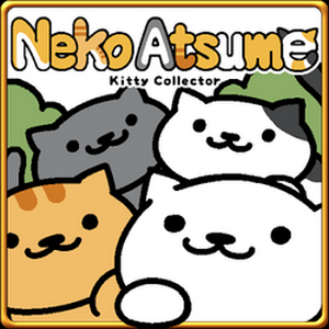 Neko_atsume_logo.png