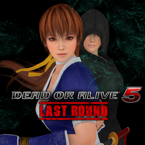 Dead_or_alive_5_last_round_kasumi_and_phase4_by_existingbox.png