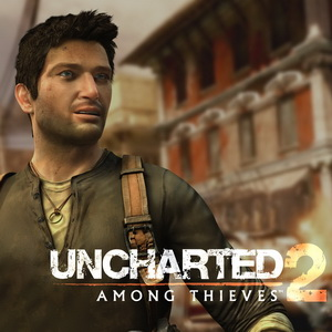 Uncharted_2_Render_by_TommyWrights.jpg